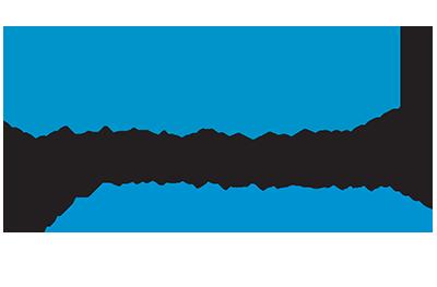 Logo Unil